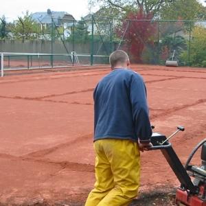 3-4_tennis