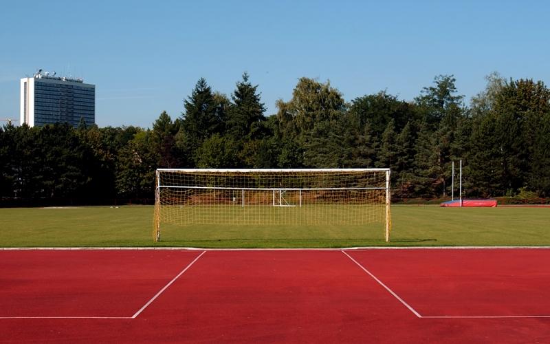 3.1_terrains sport