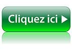 Icone-cliquer-icipetit