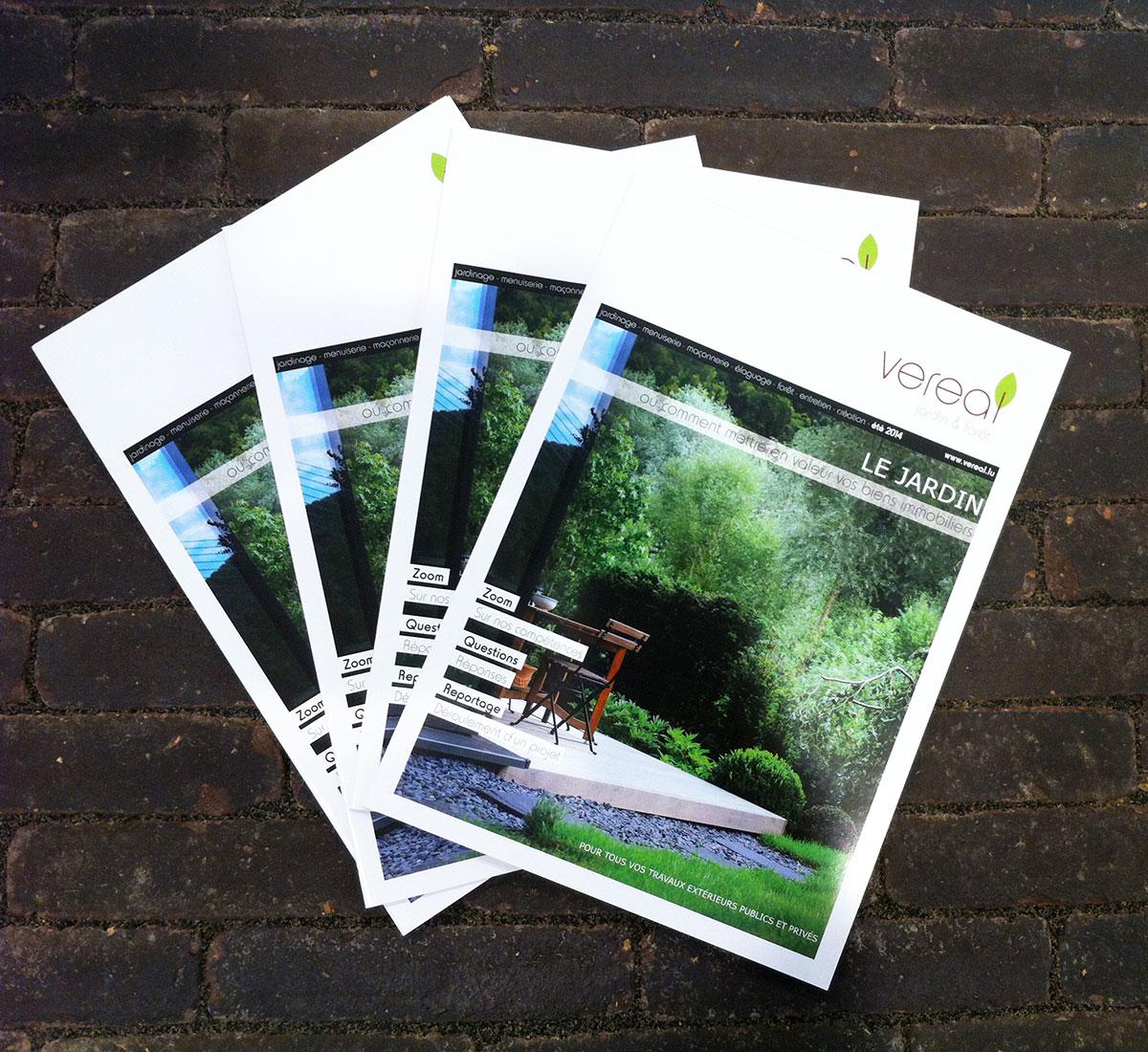 brochures-vereal